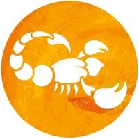 Гороскоп на 2020 год для Скорпиона мужчины