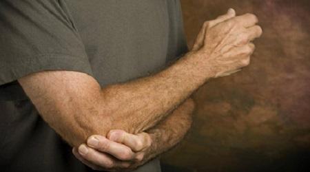 Обряды как усилить действие приметы если чешется правый локоть