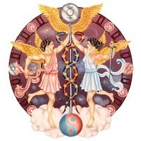 Семейный гороскоп на 2020 год для Близнецов
