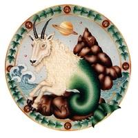 Семейный гороскоп на 2020 год для Козерога