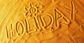 Сколько дней до летних каникул