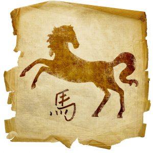 Денежный гороскоп 2020 года для Лошади