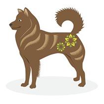 Гороскоп здоровья на 2020 год для Собаки