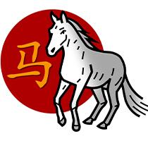 Любовный гороскоп 2020 для Лошади