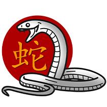 Любовный гороскоп 2020 для Змеи
