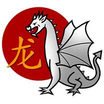 Любовный гороскоп 2020 года для Дракона