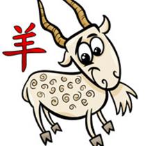 Общий гороскоп для Козы на 2020 год
