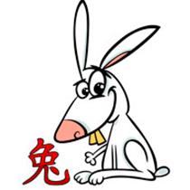 Общий гороскоп для Кролика на 2020 год
