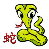 Общий гороскоп для Змеи на 2020 год