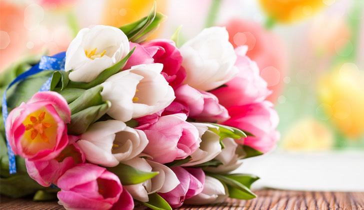 Подарки для подруги на 8 марта исходя из ее увлечений