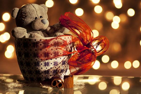 Подарки для уюта