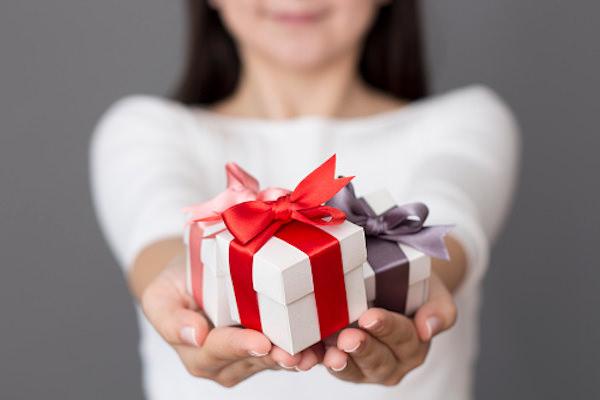 Подарки на день рождения, которые не стоит дарить мужчинам