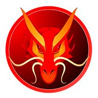 Денежный гороскоп на 2021 год для Дракона