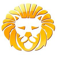 Денежный гороскопна 2021 год для Льва
