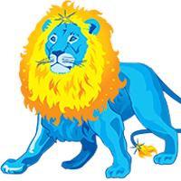 Гороскоп карьерына 2021 год для Льва