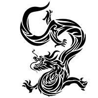Гороскоп на 2021 для мужчины-Дракона