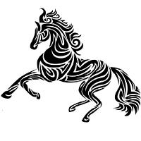 Гороскоп на 2021 для мужчины-Лошади