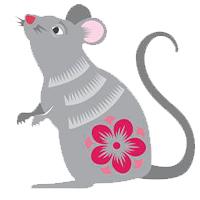 Гороскоп на 2021 год для женщины Крысы