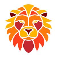 Гороскоп путешествийна 2021 год для Льва
