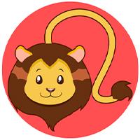 Гороскоп здоровьяна 2021 год для Льва