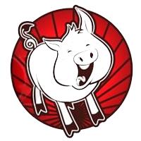 Гороскоп здоровья на 2021 год для Свиньи
