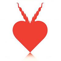 Любовный гороскоп на 2021 год для Козерога