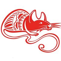 Любовный гороскоп на 2021 год для Крысы
