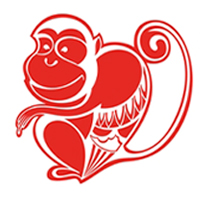 Любовный гороскоп на 2021 год для Обезьяны