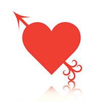 Любовный гороскоп на 2021 год для Стрельца