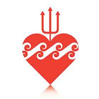 Любовный гороскоп на 2021 год для Водолея