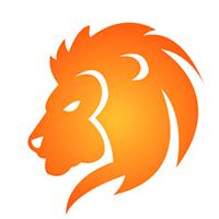 Семейный гороскопна 2021 год для Льва