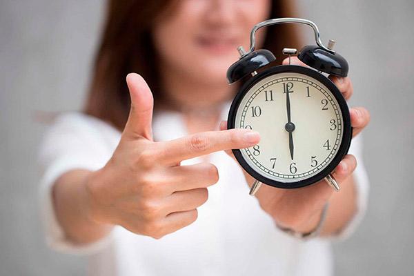 Другие приметы и суеверия, когда в доме остановились часы