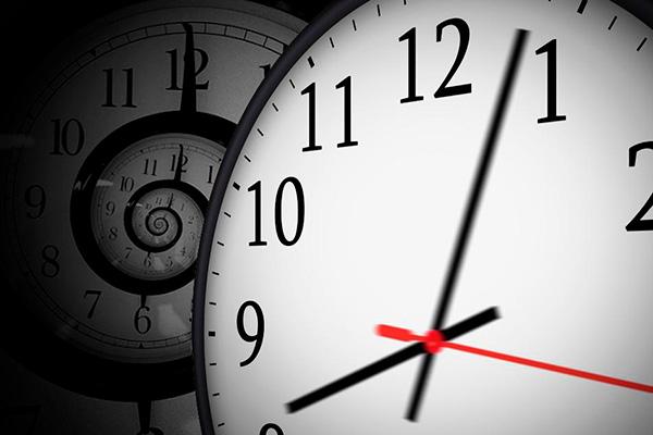 Внезапная остановка часов – знак судьбы?