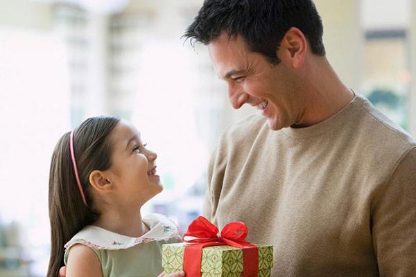 Подарки по увлечениям дяде на Новый год