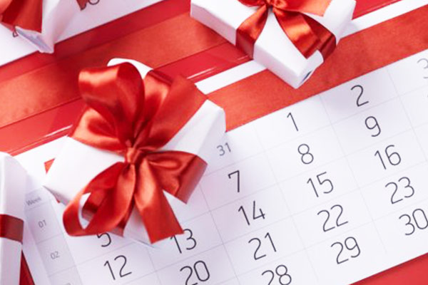 Бюджетные подарки парню на 14 февраля