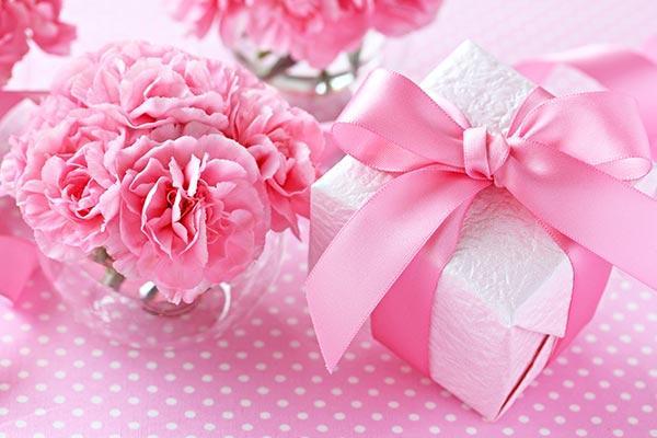 Подарки девочке 13, 14, 15, 16 лет на 8 марта