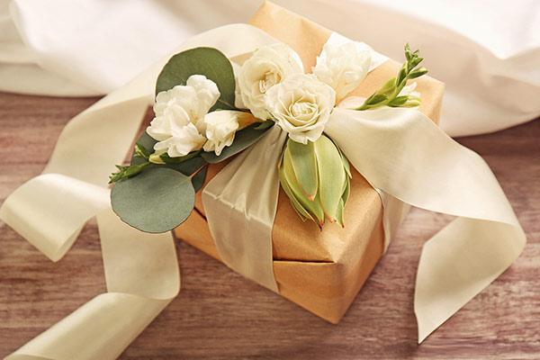 Подарок для крестницы-подростка на 8 марта
