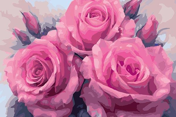 Подарок для рукодельниц девочкам 9, 10, 11 класса на 8 марта