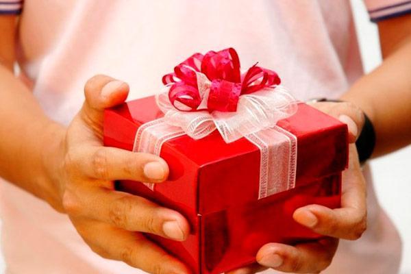 Подарок любому путешественнику