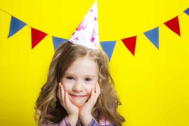 Подарки девочке на 6 лет