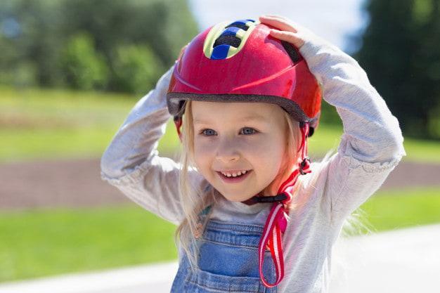 Подарки для активных игр ребенку на 4 года