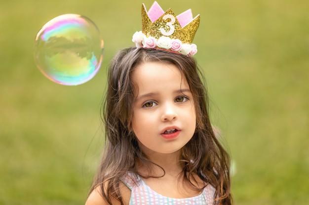 Подарки для активных малышей 3 лет