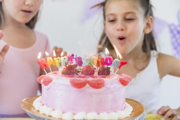 Презенты девочке на 10 лет в день рождения