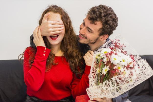 Советы, как подарить подарок жене на день рождения